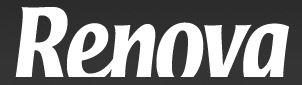 Nacida en el año 1939, Renova es una marca europea de productos de gran consumo presentes en más de 60 países, principalmente desechables de papel, para el cuerpo y el hogar, como papel higiénico, servilletas, rollos de cocina o pañuelos. El diseño, el estilo y el color están siempre en nuestros desarrollos. Te invitamos a que nos conozcas más de cerca. Date una vuelta por nuestra web, ¡estás en tu casa!
